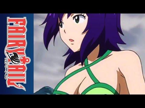 Música Hajimari no Sora