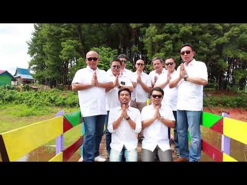 Testimoni Pekerja untuk Bpk. Fidri Arnaldy - Pinwil BRI Regional Borneo 2016-2017