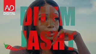 LYRICAL SON X MC KRESHA - DILEM JASHT