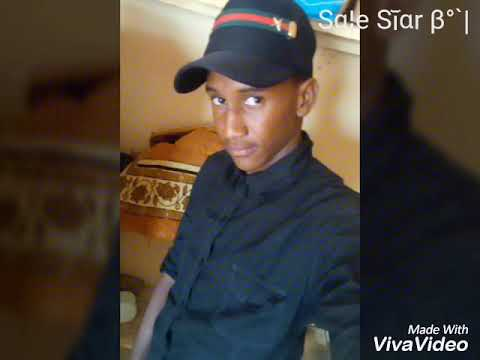 Sale Star boy _ nura m INUWA sarkin mawaqan arewa