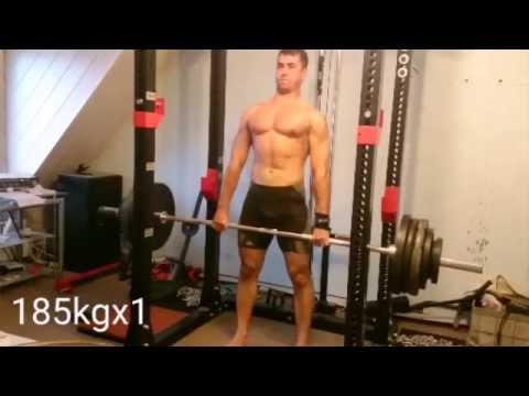 Pasek ćwiczenia na mięśnie, które działają