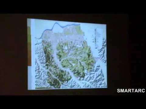 Preview video San Miniato al tempo dei Lorena - Parte 4