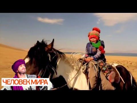Нужна ли виза в Киргизию для россиян?