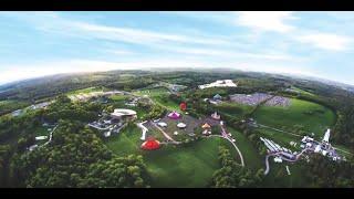 The Bethel Woods Impact