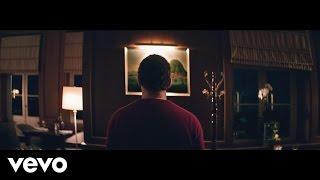 Bosse   Steine (Official Video)