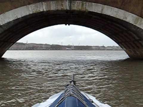 De Pont de Pierre