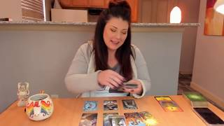Weekend Energy Update 11/16-11/18 BIG Shifts Bringing Abundance!!