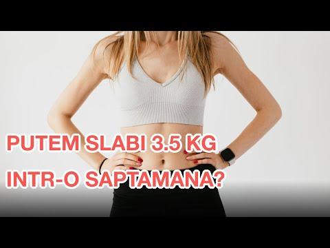 Naturopatia pentru pierderea în greutate din gurgaon