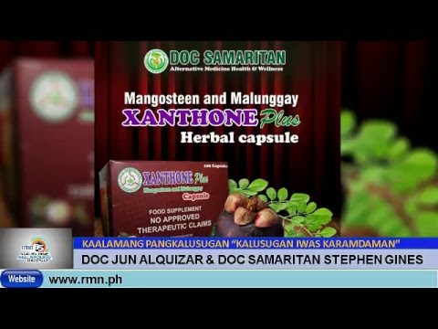 Halamang-singaw sa pagitan ng mga daliri sa paa sa panahon ng pagbubuntis kaysa sa pagalingin