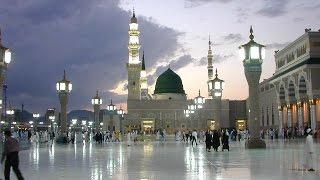 سورة الفيل,Learning Quran Surah Al Fil,Surah Alam Tara Kaifa