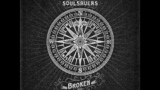 Soulsavers - All The Way Down