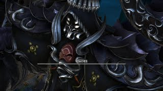 FFXIV OST - Hades' Theme