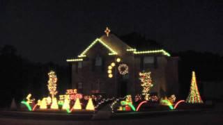 Kay Thompson's Jingle Bells by Michael W Smith