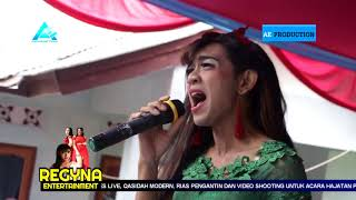 Download Video GAK BISA NAHA TAWA LIHAT WILLY NYANYI EGOIS LUCU ABIS MP3 3GP MP4