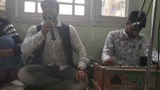 Adil. Singer. By. New. Song.  Kashmiri. Rouf  Bah  Chasaye  Khani. Mouj. Koor