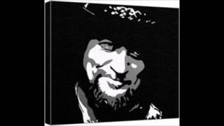 """Waylon Jennings... """"Can"""
