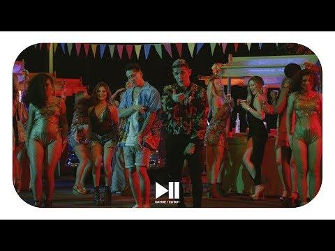 Será - Andy Rivera feat. Lenny Tavarez (Video)