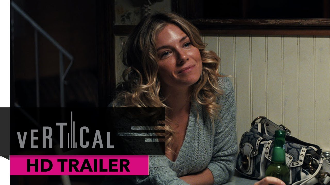 Trailer för American Woman