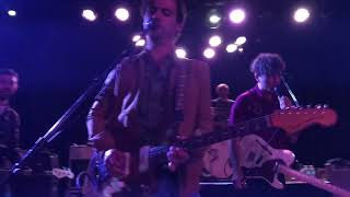 """""""Come to Light"""" - Arkells @ The Roxy, October 6, 2017"""