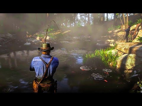 Top 10 MOST REALISTIC GRAPHICS Upcoming Games 2018 & Beyond | PS4, XBOX ONE, PC
