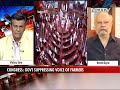 Rajya Sabha Should Hang Their Heads In Shame: MP Naresh Gujral - Video