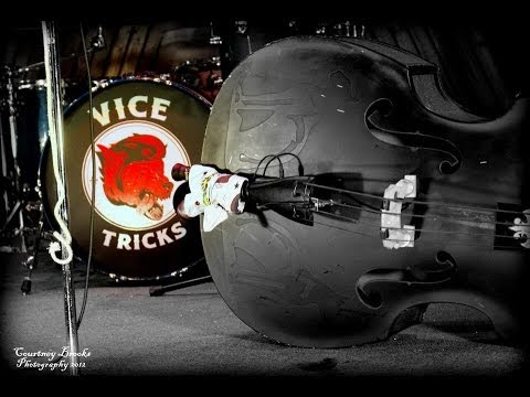 "Vice Tricks - ""Devil Eyes"""