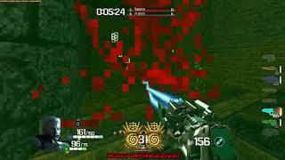 Обзор quake champions : Doom Edition обзор на  дополнение