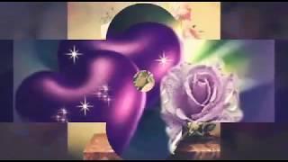 اغاني حصرية بنت الجبل تحميل MP3