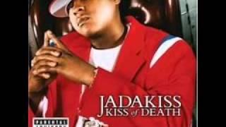Jadakiss - Happy To Be Here