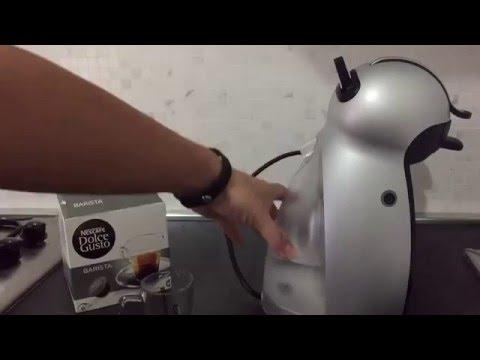 Come usare il bicarbonato di sodio per aumento di una potenzialità