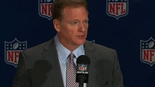 NFL Owners Approve Raiders