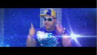 Sasha Dith & Steve Modana - Radio Loves You (16th Stars & Patrick Velleno Remix) COV! Video Bootleg