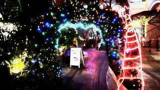 "Sweetness Christmas/Gun Hype feat.sugary LaM ""My Last  Remix"""