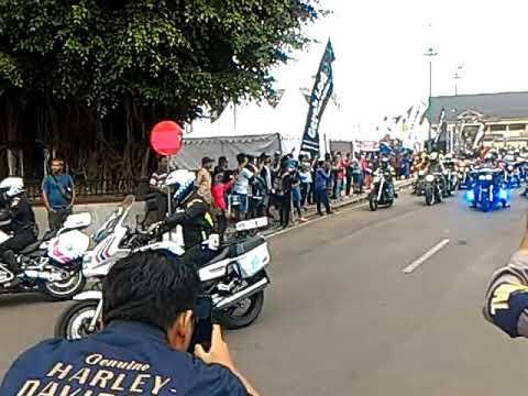 mp4 Harley Purwokerto, download Harley Purwokerto video klip Harley Purwokerto