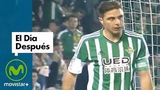 El Día Después (21/12/2015): El Derbi Sevillano
