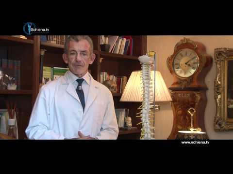 Come curare lartrite dolori articolari