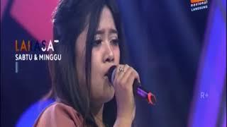 Air Mata Di Hari Persandinganmu Niken Maheswara Om Fannysa Musik Stasiun Dangdut Rek