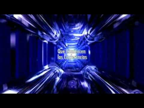 Inaguración del 4to Simposium de Ingenieria en Sistemas Computaciónales 2010