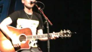 Evan Taubenfeld -'The Story Of ME And You''