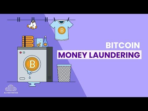 Bitcoin kaina rm