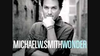 Take my breath away- MIchael w. Smith-Lyrics+Chords
