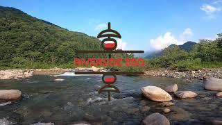 YUZAWA SESSION (湯沢雪処)