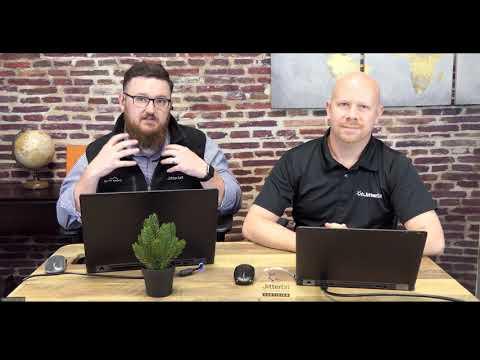 Cloud Studio Tech Talk
