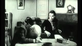 Les Feux de la Rampe (1952) VOSTFR Complet