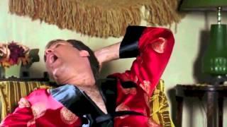 Wedding Crashers Best Scenes - John Meets Chazz