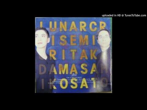 Midori Takada & Masahiko Satoh ?– In D online metal music video by MIDORI TAKADA