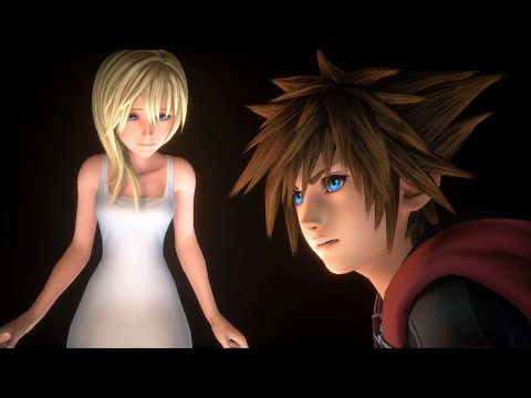 Download KINGDOM HEARTS III Re Mind [DLC] TGS 2019 Trailer (Closed Captions) HD Mp4 3GP Video and MP3