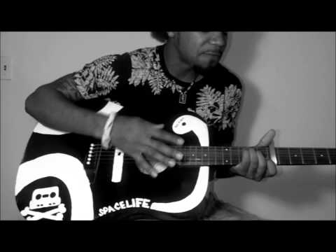 We Get Lifted Acoustic   - McLeodTh3DayDreamR