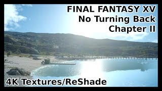 final fantasy reshade - Free video search site - Findclip Net