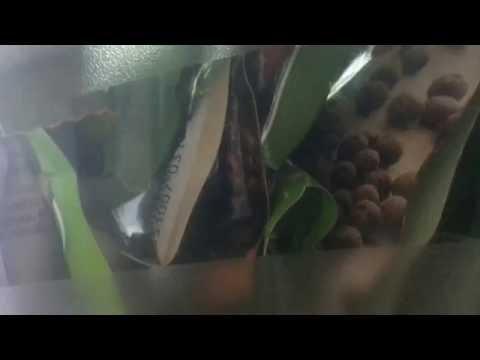 Avon maska do włosów z kompleksem witamin